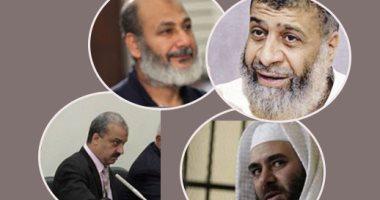 """""""العربية"""" تكشف تسريبات خطة الإخوان لإعادة هيكلة الجماعة الإرهابية بـ2020"""