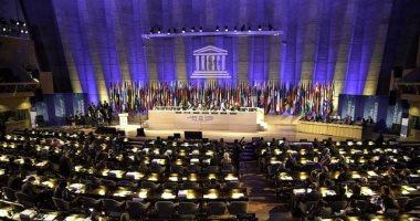 اليونسكو تنظم مؤتمرا دوليا لإعادة إحياء الموصل فى باريس.. تعرف على التفاصيل