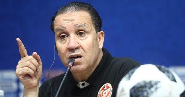 نبيل معلول يستقيل من تدريب تونس ويتجه للدورى القطرى