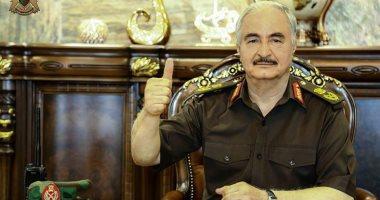 """خبراء: """"إعلان القاهرة"""" جاء لإعلاء المصلحة الوطنية الليبية"""
