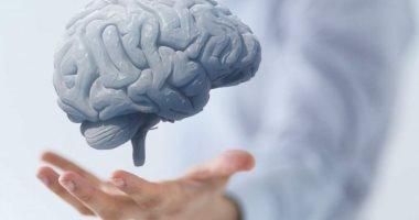 س وج.. كل ما تريد معرفته عن اسباب واعراض وعلاج ضمور المخ