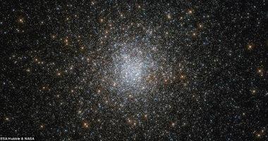 نجوم ذات الكرسى تُرصد بسماء مصر طوال ليالى سبتمبر.. اعرف التفاصيل