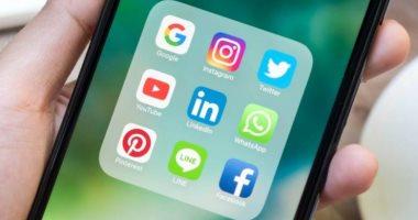 هيئة الاتصالات السعودية تدعو لتقديم طلبات لإصدار تراخيص لمشغلى شبكات محمول افتراضية