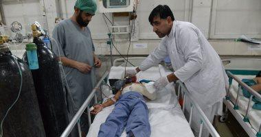 الأمم المتحدة تدعو العناصر المتشددة فى أفغانستان للتوقف عن استهداف المدنيين