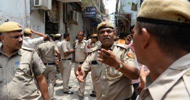 المحكمة العليا بالهند تؤكد أحكام الإعدام فى قضية اغتصاب وقتل شابة