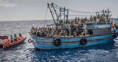 8 أهداف للجنة الوطنية التنسيقية لمنع الهجرة غير الشرعية.. اعرفها