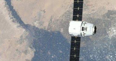 """""""سبيس إكس"""" تحجز تذكرة أول راكب سيذهب فى رحلة خاصة للفضاء"""