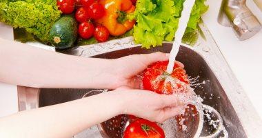 دراسة: الأطعمة المعرضة لمبيدات حشرية تسبب السمنة والسكر