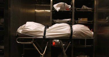 بعد ساعات من اختفائه.. العثور على جثة طفل غارقًا فى الشرقية