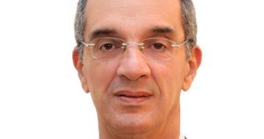 """""""اتصال"""" تعقد مؤتمرا للدمج بين الاتصالات والنانو تكنولوجى ديسمبر المقبل"""