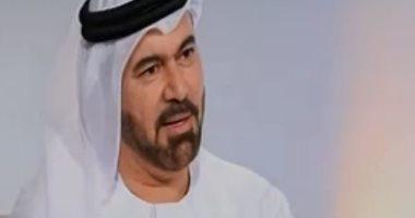"""فيديو.. وزير المستقبل بالإمارات: مسبار """"الأمل"""" الإماراتى يصل المريخ 2021"""