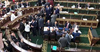 """""""إسكان البرلمان"""": نعمل على تشريعات توفر موارد بديلة لسهولة تنفيذ برنامج الحكومة"""