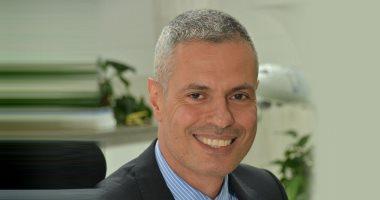 مصر للطيران تنجح في تجديد اعتماد شهادة الإيزاجو الدولية في الخدمات الأرضية