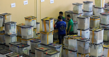 صربيا تهنئ العراق بنجاح الانتخابات التشريعية وتؤكد دعم بلادها لبغداد