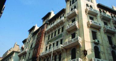 الرئيس التنفيذى لمشروع القاهرة الخديوية: ستتحول إلى متحف ومزار سياحى مفتوح