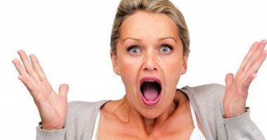 متقلقيش.. 8 تغيرات تحدث فى جسم المرأة بعد سن اليأس