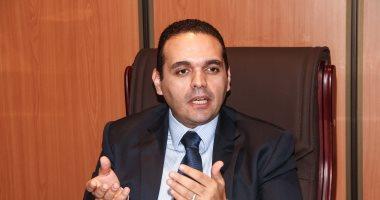 """262.6 مليون جنيه استثمارات لتطوير """"الكوك"""" و125 مليون دولار للبطارية الجديدة"""