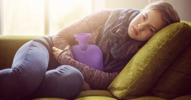 هل غزارة الدورة الشهرية تدل على إصابتك باضطراب النزيف؟