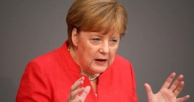 مجلة دير شبيجل: ألمانيا تواجه عجزا 100 مليار يورو فى الميزانية حتى 2023