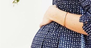 هل يؤثر الخسوف على الحامل؟