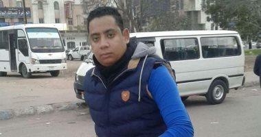 قارئ ينوه عن تغيب ابنه منذ 4 أشهر بالإسماعيلية