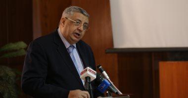 مستشار الرئيس لشئون الصحة: احتمال إنتاج لقاح لكورونا خلال أكتوبر ونوفمبر