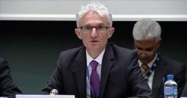 الأمم المتحدة تطلب توضيحات من روسيا حول قصف مستشفيات بسوريا