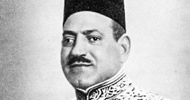 """هل منعت أغنية """"يا مصطفى يا مصطفى"""" بسبب النحاس باشا؟.. نجيب محفوظ يحكى"""