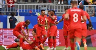 التشكيل المتوقع لقمة إسبانيا ضد إنجلترا بدورى الأمم الأوروبية