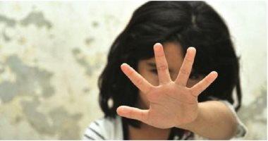 سباك يتهم عامل بالتحرش بابنته البالغة من العمر 5 سنوات فى أوسيم