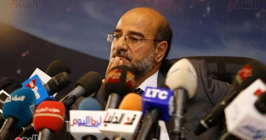 رسميا.. اتحاد الكرة يحدد 5 سبتمبر موعداً لنهائى كأس مصر