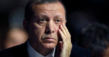 صندوق النقد الدولى: لم نتلق حتى الآن طلبا تركيا بمساعدة مالية