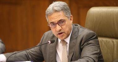 """""""محلية النواب"""" تطالب رئيس المجلس باستمرار عمل اللجنة فى الإجازة البرلمانية"""