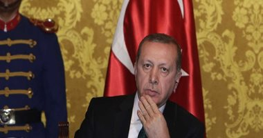 بين مطرقة أردوغان وسندن «كورونا» ..اللاجئون فى تركيا يعيشون ظروف مأسوية
