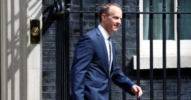 بريطانيا تعتزم مراجعة قواعد الحصانة الدبلوماسية بعد حادث تصادم بسيارة أمريكية