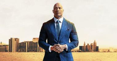 HBO تقرر إلغاء مسلسل Ballers بعد عرض الموسم الخامس