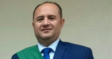 إحالة أوراق سائق قتل موظف بسبب 2000 جنيه بالدقهلية لفضيلة المفتى