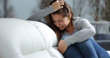 احذر تراكمات المشاعر.. الاكتئاب الليلى يقودك للذبحة الصدرية