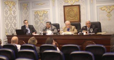 """ننشر التقرير البرلمانى حول تعديلات """"المعاملة المالية لرئيسى الحكومة والنواب"""""""
