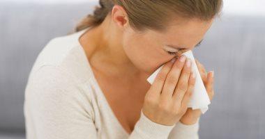 حساسية الصرصار قد تقودك للموت.. كيف تكتشف أنك مصاب بها؟