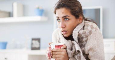 اعرف جسمك.. كيف يتأثر الإنسان بالبرودة والحرارة ؟