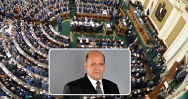 مطالب برلمانية بحل أزمة الكثافة الطلابية قبل العام الدراسى الجديد