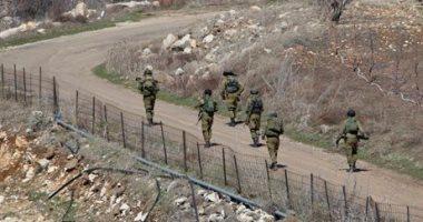إسرائيل تغلق المجال الجوى فى الجولان المحتل حتى نهاية أغسطس