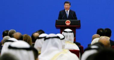 الصين تفرض رسوم إغراق على المطاط الصناعى من أمريكا وأوروبا