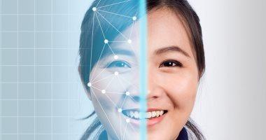 بعد تعرض أمازون للانتقادات.. جوجل تمتنع عن بيع أجهزة التعرف على الوجه