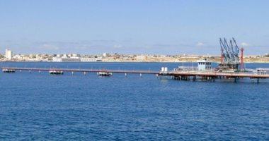 تعاون إقليمي عربي للربط إلكترونيًا بين الجمارك المصرية والأردنية