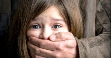 محمد حبيب يكتب: خدعوك فقالوا قتل الأطفال بسبب الظروف الاقتصادية