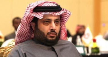 تركى آل الشيخ يعلن: موسم الرياض يكسر حاجز الـ 8 ملايين زائر -