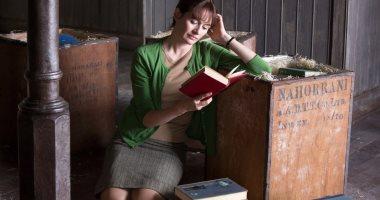 شاهد.. تريللر فيلم الدراما Bookshop