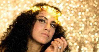التونسية آمال مثلوثى مفاجأة مهرجان الأردن الموسيقى
